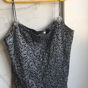 🌺2/20$🌺beautiful camisole
